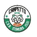 https://www.basketmarche.it/immagini_articoli/21-10-2017/serie-c-silver-il-campetto-ancona-contro-il-falconara-basket-alla-ricerca-del-poker-120.jpg