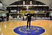 https://www.basketmarche.it/immagini_articoli/21-10-2017/serie-c-silver-la-sutor-montegranaro-cade-in-casa-contro-il-bramante-pesaro-120.jpg