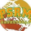 https://www.basketmarche.it/immagini_articoli/21-10-2017/serie-c-silver-netta-vittoria-del-pisaurum-pesaro-contro-la-pallacanestro-pedaso-120.jpg