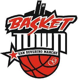 https://www.basketmarche.it/immagini_articoli/21-10-2017/under-20-regionale-l-amatori-san-severino-batte-la-sambenedettese-dopo-un-supplementare-270.jpg