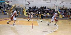 https://www.basketmarche.it/immagini_articoli/21-10-2018/basket-auximum-osimo-supera-finale-castelfidardo-120.jpg