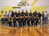 https://www.basketmarche.it/immagini_articoli/21-10-2018/brown-sugar-fabriano-vincono-derby-vigor-matelica-120.jpg