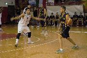 https://www.basketmarche.it/immagini_articoli/21-10-2018/brutta-sconfitta-sutor-montegranaro-campo-valdiceppo-120.jpg