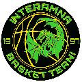 https://www.basketmarche.it/immagini_articoli/21-10-2018/convincente-successo-interamna-terni-favl-basket-viterbo-120.png