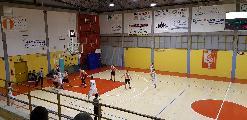 https://www.basketmarche.it/immagini_articoli/21-10-2018/convincente-vittoria-pallacanestro-urbania-basket-gualdo-duranti-imbattuti-120.jpg