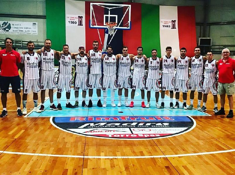 https://www.basketmarche.it/immagini_articoli/21-10-2018/convincente-vittoria-torre-spes-torre-passeri-campo-nova-basket-campli-600.jpg