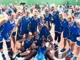 https://www.basketmarche.it/immagini_articoli/21-10-2018/feba-civitanova-espugna-volata-campo-athena-roma-120.jpg