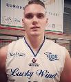 https://www.basketmarche.it/immagini_articoli/21-10-2018/foligno-basket-tutto-cuore-espugna-pesaro-overtime-dopo-esaltante-rimonta-120.png