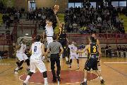 https://www.basketmarche.it/immagini_articoli/21-10-2018/gold-live-gare-domenica-risultati-tempo-reale-120.jpg