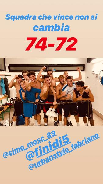 https://www.basketmarche.it/immagini_articoli/21-10-2018/grande-alessandro-falappa-trascina-boys-fabriano-vittoria-fermo-600.jpg