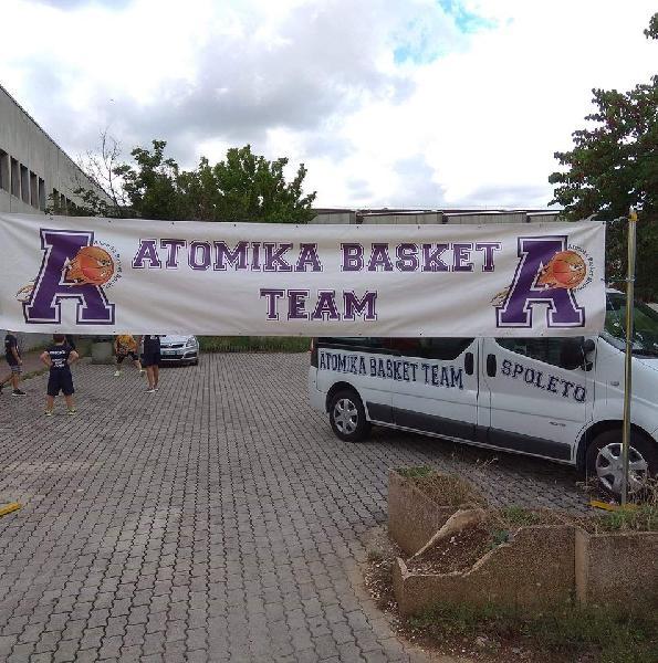 https://www.basketmarche.it/immagini_articoli/21-10-2018/innesto-roster-atomika-spoleto-ufficiale-ritorno-francesco-brozzetti-600.jpg