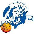 https://www.basketmarche.it/immagini_articoli/21-10-2018/netta-vittoria-camb-montecchio-basket-giovane-pesaro-120.jpg