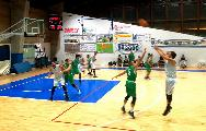 https://www.basketmarche.it/immagini_articoli/21-10-2018/pallacanestro-pedaso-ferma-corsa-fochi-pollenza-120.jpg