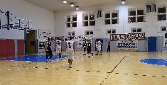 https://www.basketmarche.it/immagini_articoli/21-10-2018/partita-dimenticare-basket-giovane-pesaro-campo-camb-montecchio-120.jpg