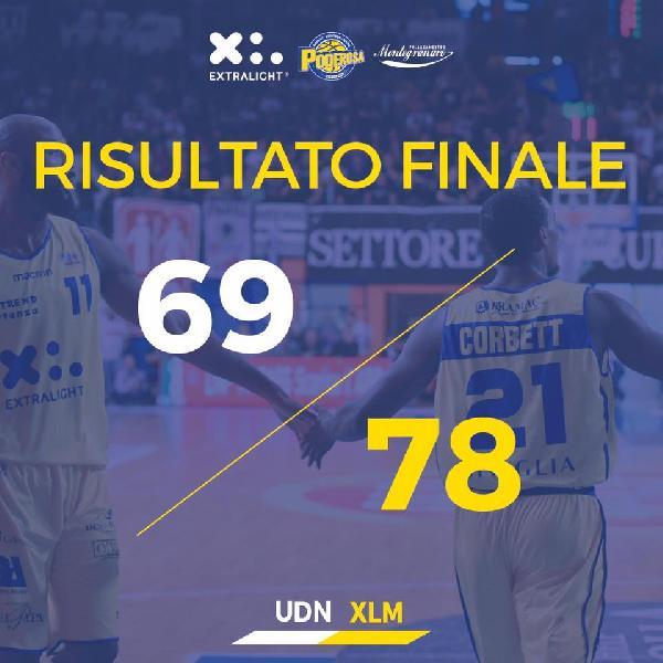 https://www.basketmarche.it/immagini_articoli/21-10-2018/poderosa-montegranaro-espugna-udine-resta-imbattuta-600.jpg