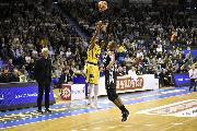 https://www.basketmarche.it/immagini_articoli/21-10-2018/poderosa-montegranaro-ferma-udine-sbancata-primo-posto-classifica-120.jpg
