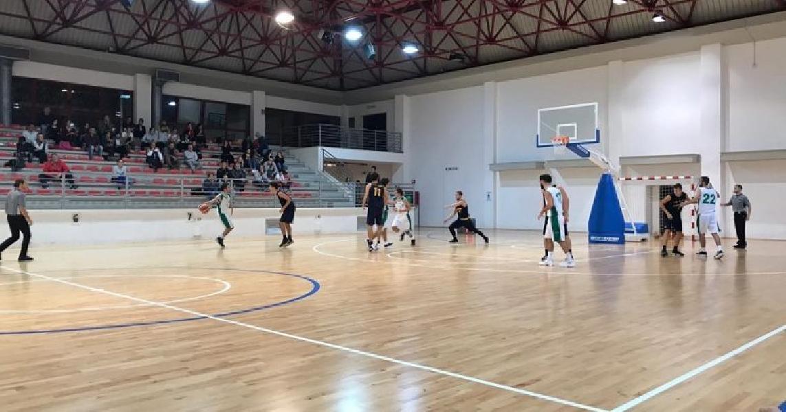 https://www.basketmarche.it/immagini_articoli/21-10-2018/primo-sorriso-stamura-ancona-basket-fanum-600.jpg