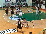 https://www.basketmarche.it/immagini_articoli/21-10-2018/quarta-giornata-matelica-lanciano-valdiceppo-imbattute-bene-chieti-fossombrone-120.jpg