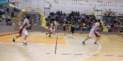 https://www.basketmarche.it/immagini_articoli/21-10-2018/regionale-live-girone-risultati-tempo-reale-gare-domenica-120.jpg