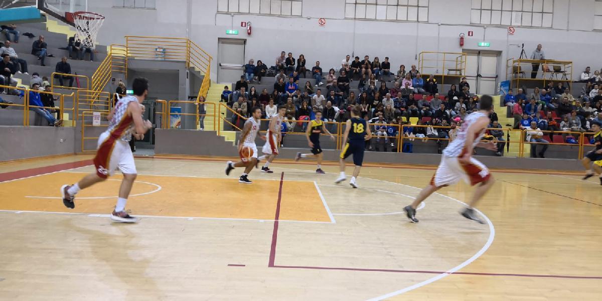 https://www.basketmarche.it/immagini_articoli/21-10-2018/regionale-live-girone-risultati-tempo-reale-gare-domenica-600.jpg