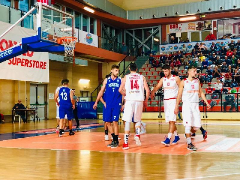 https://www.basketmarche.it/immagini_articoli/21-10-2018/silver-live-girone-abruzzo-marche-risultati-tempo-reale-gare-domenica-600.jpg
