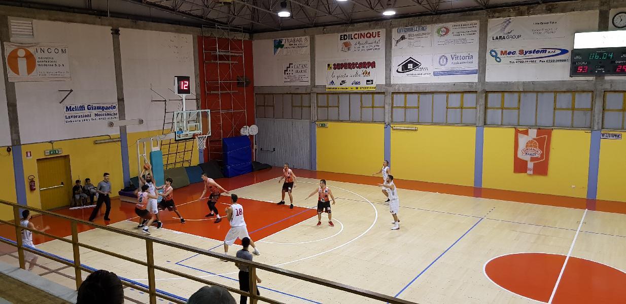 https://www.basketmarche.it/immagini_articoli/21-10-2018/silver-live-girone-marche-umbria-risultati-tempo-reale-gare-domenica-600.jpg