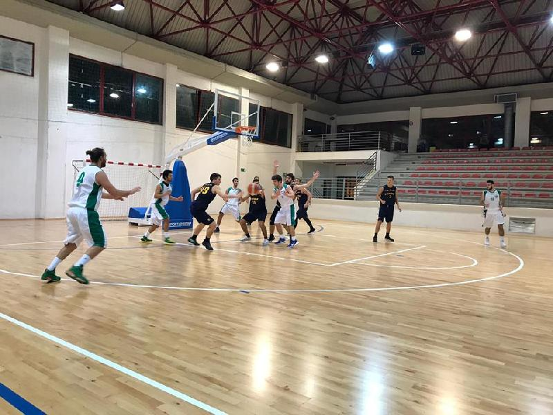 https://www.basketmarche.it/immagini_articoli/21-10-2018/stamura-ancona-supera-coriaceo-basket-fanum-conquista-prima-vittoria-600.jpg