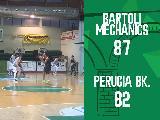 https://www.basketmarche.it/immagini_articoli/21-10-2018/supplementare-sorride-basket-fossombrone-perugia-basket-ancora-120.jpg