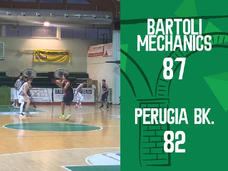 https://www.basketmarche.it/immagini_articoli/21-10-2018/supplementare-sorride-basket-fossombrone-perugia-basket-ancora-600.jpg