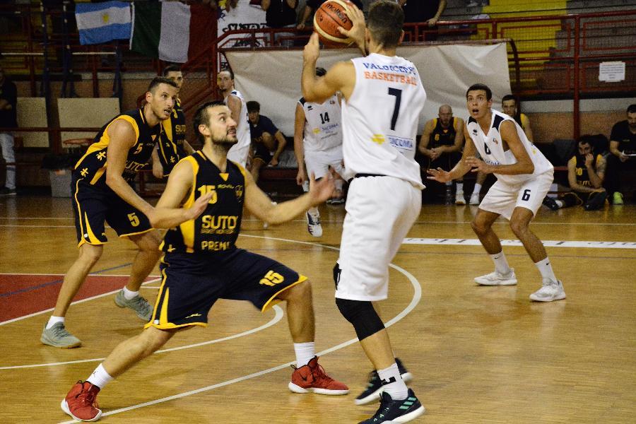 https://www.basketmarche.it/immagini_articoli/21-10-2018/sutor-montegranaro-mani-vuote-trasferta-campo-valdiceppo-600.jpg