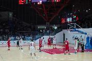 https://www.basketmarche.it/immagini_articoli/21-10-2018/teate-basket-chieti-aggiudica-derby-unibasket-pescara-120.jpg