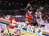 https://www.basketmarche.it/immagini_articoli/21-10-2018/termoforgia-jesi-sconfitta-campo-unieuro-forl-120.jpg