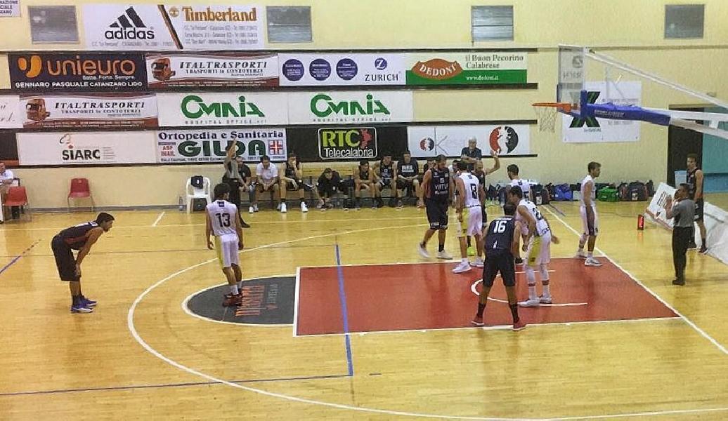 https://www.basketmarche.it/immagini_articoli/21-10-2018/virtus-civitanova-campo-basketball-lamezia-arriva-prima-vittoria-esterna-600.jpg