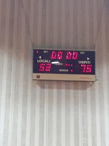 https://www.basketmarche.it/immagini_articoli/21-10-2019/basket-assisi-passa-campo-nestor-marsciano-conquista-terza-vittoria-consecuitva-600.jpg