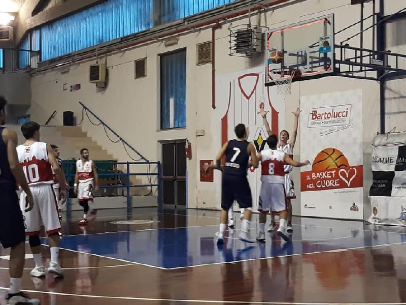https://www.basketmarche.it/immagini_articoli/21-10-2019/basket-gubbio-passa-campo-orvieto-basket-rimane-imbattuto-600.jpg