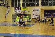 https://www.basketmarche.it/immagini_articoli/21-10-2019/feba-civitanova-ferma-corsa-capolista-pistoia-120.jpg