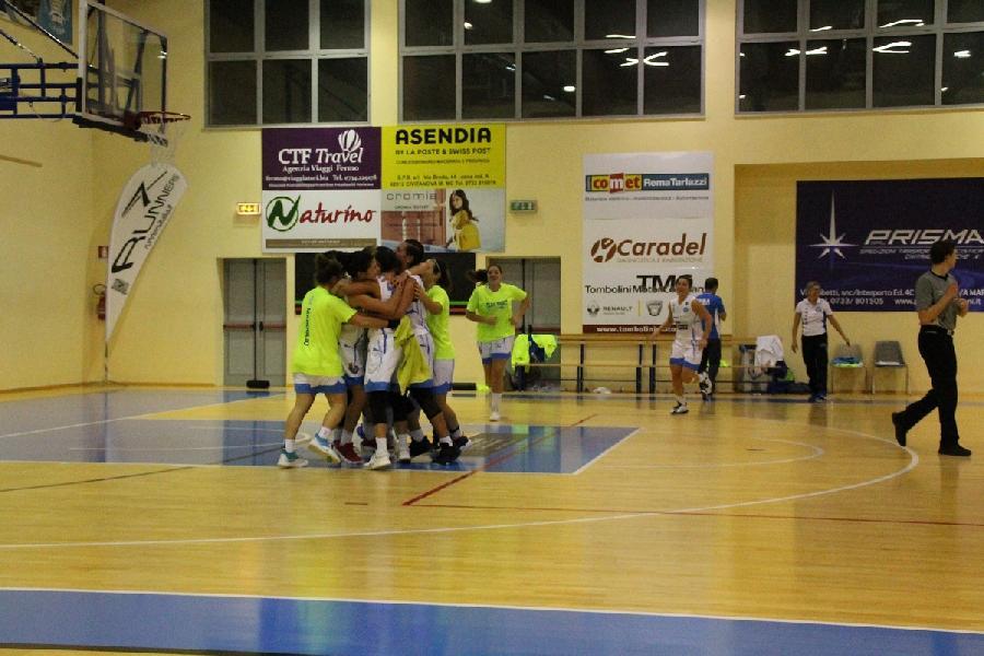 https://www.basketmarche.it/immagini_articoli/21-10-2019/feba-civitanova-ferma-corsa-capolista-pistoia-600.jpg