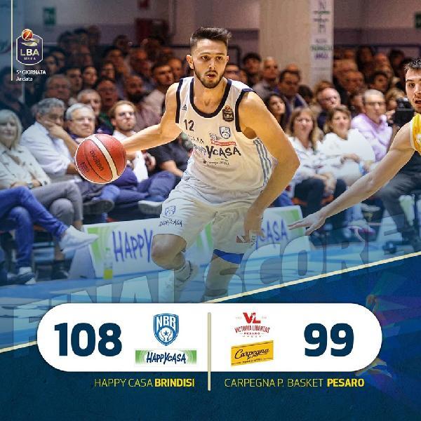 https://www.basketmarche.it/immagini_articoli/21-10-2019/happy-casa-brindisi-coach-vitucci-vittoria-importante-squadra-nostra-fascia-600.jpg