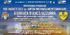 https://www.basketmarche.it/immagini_articoli/21-10-2019/inizia-countdown-derby-porto-sant-elpidio-basket-sutor-montegranaro-tutte-info-biglietti-120.jpg