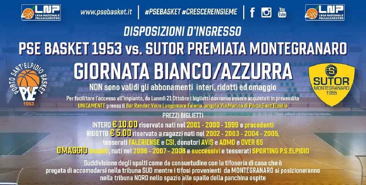 https://www.basketmarche.it/immagini_articoli/21-10-2019/inizia-countdown-derby-porto-sant-elpidio-basket-sutor-montegranaro-tutte-info-biglietti-600.jpg