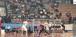 https://www.basketmarche.it/immagini_articoli/21-10-2019/lucky-wind-foligno-serio-chieti-arriva-quarta-vittoria-consecutiva-120.jpg