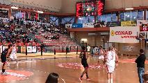 https://www.basketmarche.it/immagini_articoli/21-10-2019/perugia-basket-bastano-trenta-minuti-ottimo-livello-punti-fine-vanno-vasto-120.jpg