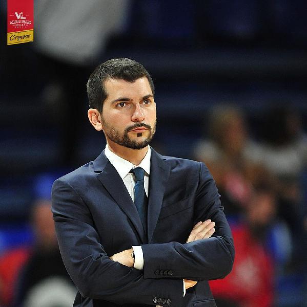 https://www.basketmarche.it/immagini_articoli/21-10-2019/pesaro-coach-perego-dobbiamo-affrontare-partite-mentalit-diversa-600.jpg