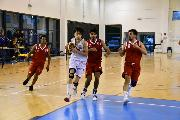 https://www.basketmarche.it/immagini_articoli/21-10-2019/prima-gioia-basket-passignano-supera-citt-castello-basket-120.jpg