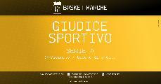 https://www.basketmarche.it/immagini_articoli/21-10-2019/serie-provvedimenti-giudice-sportivo-multate-societ-totale-3500-euro-120.jpg