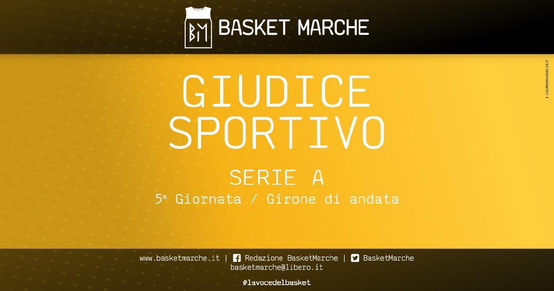 https://www.basketmarche.it/immagini_articoli/21-10-2019/serie-provvedimenti-giudice-sportivo-multate-societ-totale-3500-euro-600.jpg