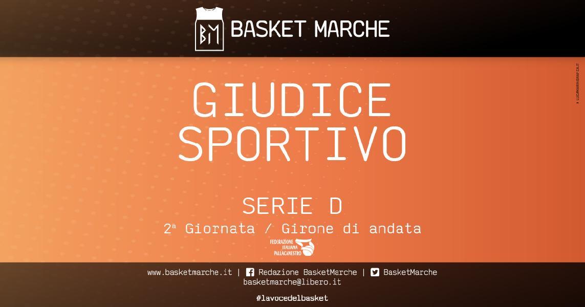 https://www.basketmarche.it/immagini_articoli/21-10-2019/serie-regionale-decisioni-giudice-sportivo-dopo-seconda-giornata-andata-600.jpg