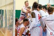 https://www.basketmarche.it/immagini_articoli/21-10-2019/sontuoso-ranitovic-trascina-unibasket-lanciano-altra-vittoria-trasferta-120.jpg