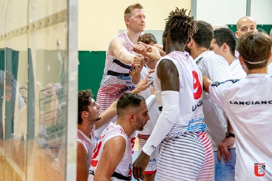 https://www.basketmarche.it/immagini_articoli/21-10-2019/sontuoso-ranitovic-trascina-unibasket-lanciano-altra-vittoria-trasferta-600.jpg
