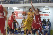 https://www.basketmarche.it/immagini_articoli/21-10-2019/sutor-montegranaro-vittoria-dopo-finale-cardiopalma-adesso-testa-derby-120.jpg